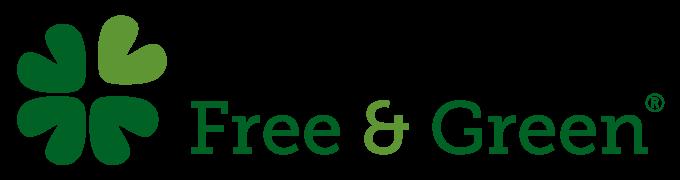 freeandgreen free green